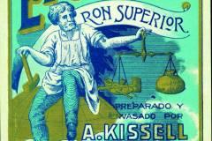 T-1900c_Arecibo_RonElObrero_Ron_Archilla