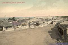 T-1900c_Panorama_Monserrate_Postal_Costa