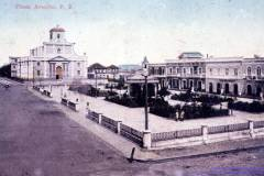 T-1900c_Plaza_Arecibo_Postal2_AGPR