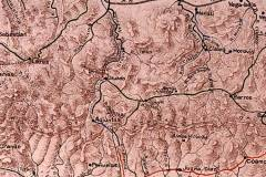 T-1902_PortoRico_Mapa2UPR