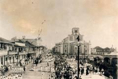 T-1907_Arecibo_Parada_ICP