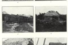 T-1907_Bohios_Arecibo_Jesse-WFewkes