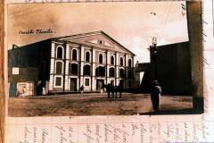 T-1908c_Arecibo_Theater_Armstrong_UPR