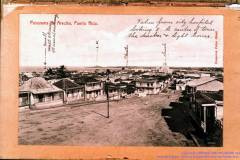 T-1908c_PanMonserratePostalAnotadaArmstrUPR