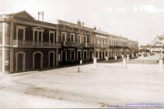 T-1910_PlazaFachadaSurLaCarmenMoscioniUPR