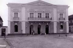 T-1910c_Alcaldia_Arecibo_UPR