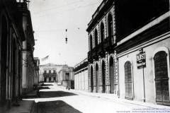 T-1910c_AntiguaCallePrincipe_Alcaldia_UPR