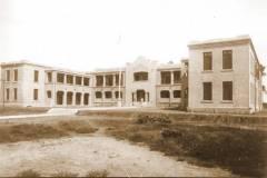 T-1910c_JefersonGradedSchool_MoscioniUPR