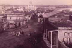 T-1910c_Panoramica_Monserrate2_AreciboUPR