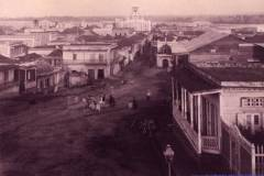 T-1910c_Panoramica_Monserrate_AreciboUPR