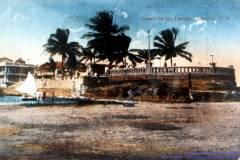 T-1910c_PaseoDamas_Postal_ICP