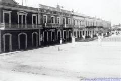 T-1910c_PlazaFachadaSurMoscioLaCarmenUPR