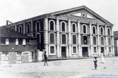 T-1910c_Teatro_UPR