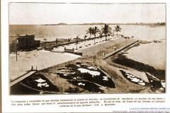 T-1914_PaseoDamas_Moscioni_PRIlustrado