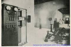 T-1919_28_Arecibo_Acueducto1_AOM