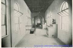 T-1919_28_Arecibo_Acueducto2_AOM