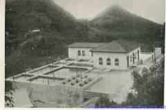 T-1919_28_Arecibo_Acueducto3_AOM