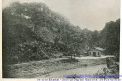 T-1919_28_Arecibo_Acueducto4_AOM