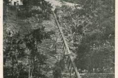 T-1919_28_Arecibo_Acueducto5_AOM