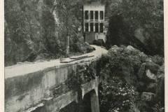 T-1919_28_Arecibo_Acueducto6_AOM