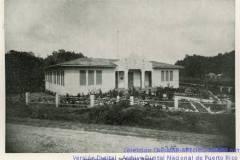 T-1919_28_Arecibo_EscuelaRural_AOM