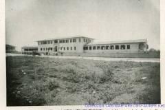 T-1919_28_Arecibo_Hospital_AOM