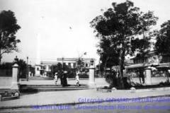 T-1923_Arecibo_Plaza_RicardoMedina