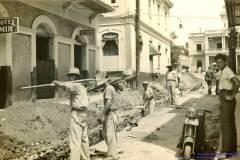 T-1930C_Arecibo_AntCallePrincipe_VVarela