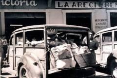 T-1946_Julio_Arecibo_LaArecibena_Delano_AGPR