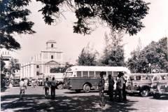 T-1946_Junio_Arecibo_Plaza_Delano_AGPR