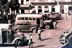 T-1946_Oct_Arecibo_LinNvoTrtDet_Rosskam_AGPR