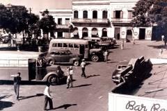 T-1946_Oct_Arecibo_LinNvoTrt_Rosskam_AGPR