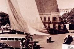 T-1946_Octubre_Arecibo_Band_Rosskam_AGPR
