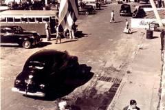 T-1946_Octubre_Arecibo_Rosskam_AGPR