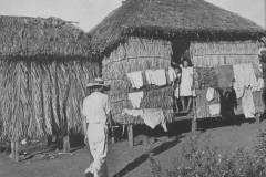 T-1947_Arecibo_Bohio_CaribCross_Rotkin