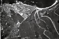 T-1950_Arecibo_DTOP_Foto_Aerea