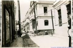 T-1950c_Arecibo_Alcaldia_VV