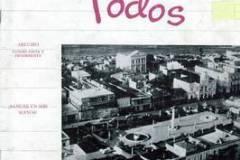 T-1956_Arecibo_Patronales_Plaza