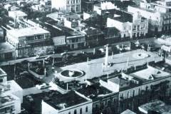 T-1956_Arecibo_Patronales_Plaza2