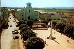 T-1959_Plaza_Iglesia_Arecibo_Kirsten_ICP