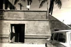 T-1960c_Arecibo_RestosFuerte_ICP