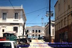 T-1996_001_Arecibo_EjeAlcaldia_ASR