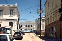 T-1996_002_Arecibo_EjeAlcaldia_ASR