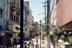 T-1996_012_Arecibo_PaseoBetances_ASR
