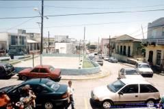 T-1996_016_Arecibo_PlazMons_CSFelipe_ASR