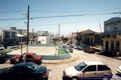 T-1996_017_Arecibo_PlazMons_CSFelipe_ASR