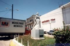 T-1996_019_Arecibo_PlazMons_Isabel2_ASR