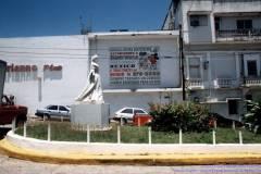 T-1996_020_Arecibo_PlazMons_Isabel2_ASR