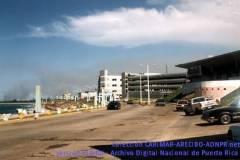 T-1996_031_Arecibo_MaleconVictorRojas_ASR