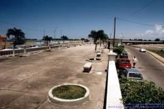 T-1996_035_Arecibo_ElFuerte_PasDamas_ASR
